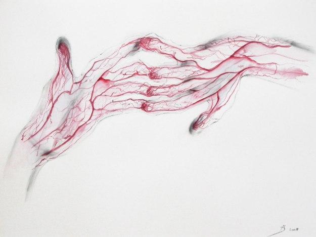 hand_051.jpg